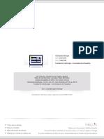 Lengua geografica, 31 de julio 2019.pdf.pdf