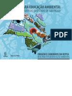 2005 - Orientacao para Educacao Ambiental.pdf