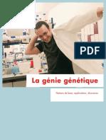 2018-GenTechnik-FR-web-20181023
