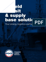 Intels-Oilfield-transit-supply-base-solutions-September-2015.pdf