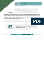 Portafolio_Gestion_Curriculum_Superior