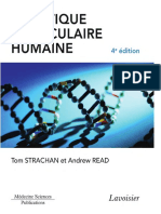 9782257204196_genetique-moleculaire-humaine-4-ed_Sommaire