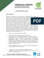 CASOS CLÍNICOS Y MEDIOS LAB IV 2020 II