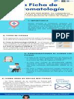 Infografía-Ficha de Sintomatología