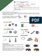 TALLER_Nº_02_ARTISTICA_III_PERÍODO_SEXTOS1 (3)