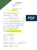 Entretenimeinto 12 Integración por Partes.pdf