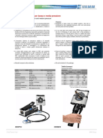 SWHx10.pdf