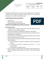 DSHST002-Ficha de Controlo de Risco-Escadas Manuais