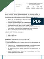 DSHST004-Ficha de Controlo de Risco-Queda de Altura - Proteção Coletiva