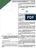 decret_executif_92_285 (1)