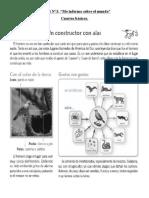 Material para imprimir.docx