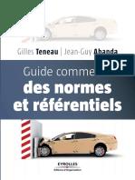 Guide_commenté_des_normes_et_référentiels-%5Bwww.worldmediafiles.com%5D.pdf