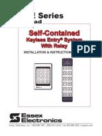 SKE-12-Pad-Manual-2018