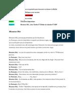 Projet 04.Evaluation diagnostique