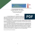 157365-ID-analisis-biomekanika-pada-olahraga-renan.pdf