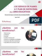 PPT PARA DIRECTORES Y ESPECIALISTAS.pdf