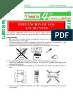 Prevencion-de-Accidentes-para-Cuarto-de-Primaria