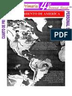 Poblamiento-de-America-para-Cuarto-de-Primaria