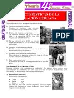 Caracteristicas-de-la-Poblacion-Peruana-para-Cuarto-de-Primaria