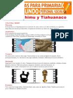 PRIMARIA.P.S.Culturas-Chimú-y-Tiahuanaco-para-Niños-para-Segundo-Grado-de-Primaria_compressed-convertido