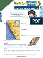 Cultura-Chimu-para-Niños-para-Tercer-Grado-de-Primaria