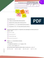mm6_1_fr.pdf