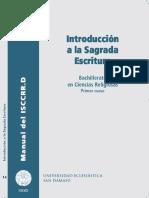 Introduccion_a_la_Sagrada_Escritura (1)