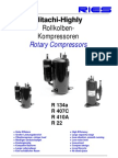 Rotary_Hitachi
