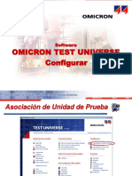 08_Configuraciones.pdf