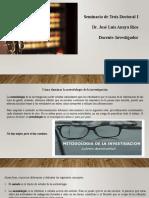Final Seminario de Investigación Doctorado.pptx