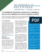 Informe_Internet_Septiembre_2009