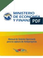 MANUAL-SIPRESWEB.pdf