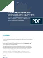 hacks-de-marketing-digital-quarentena.pdf