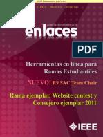 Enlaces_No_17.pdf