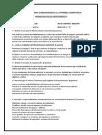 Examen de mtto. Eduardo Oliver Leon 18020196