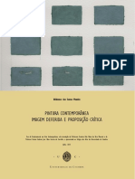 Pintura Contemporânea.pdf
