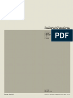 [Institut für Baustatik und Konstruktion 130] W. Ammann, E. Berger, D. Mayer-Rosa, F. Perraudin, B. Porro, J. Studer (auth.) - Auswirkungen des Campano-Lucano-Erdbebens vom 23. November 1980 (1982, Birkhäuser Basel) - libgen.l.pdf
