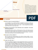 Mucoviscidose-FRfrPub49