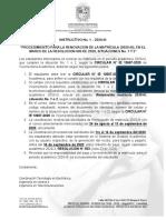 Instructivo_Renovación_Matrícula_2020-3_Situación_1_2.pdf