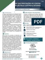 PDF_Avaliação-do-Controle-Interno