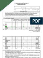 Acuerdo Praxeológico - Ingles III - Distancia21718