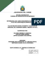 ULTIMO CORREGIDOI CRISTIAN CRISTIAN DOLORES DOLORES Y EL EVANGELICO.docx