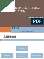 EL LINEAL