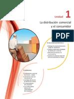 la distribución comercial y el consumidor2.pdf
