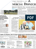 The Commercial Dispatch eEdition 9-11-20