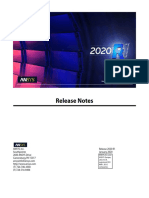 ANSYS_Inc._Release_Notes.pdf