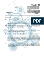 atkinson5esm_ch10.pdf