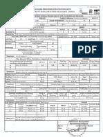 WPS et PQR-193