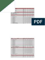 Metrados de Estructuras-CASITA JENNIFER1.xlsx