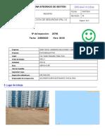 REPORTE_INSP_ENEL_20766.pdf